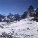 Everest 2014