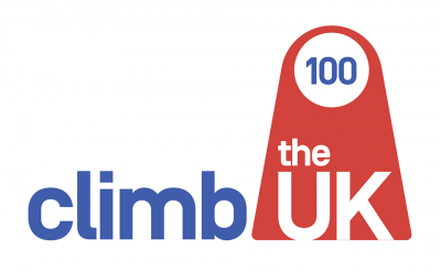 Climb The UK #CTUK