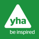 YHA-logo-Square