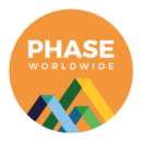 Phase Worldwide