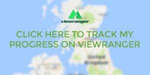 Viewranger Climb the UK