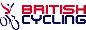 british_cycling