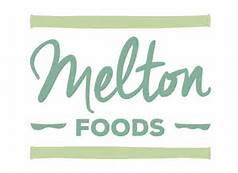 melton foods